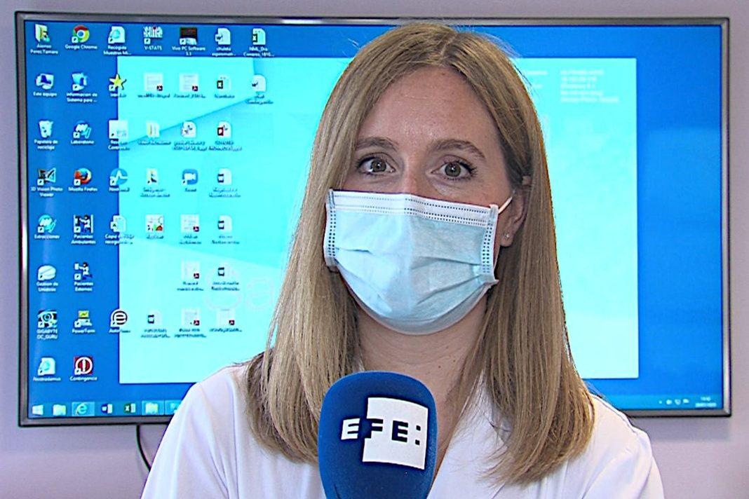 La biologie des femmes stoppe l'attaque du coronavirus