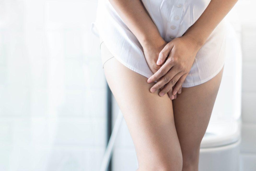huiles essentielles pour soigner une infection urinaire