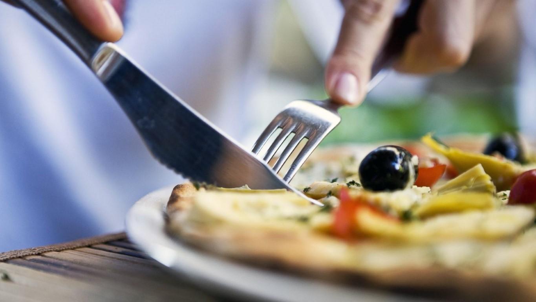 Top 12 des meilleurs aliments coupe-faim