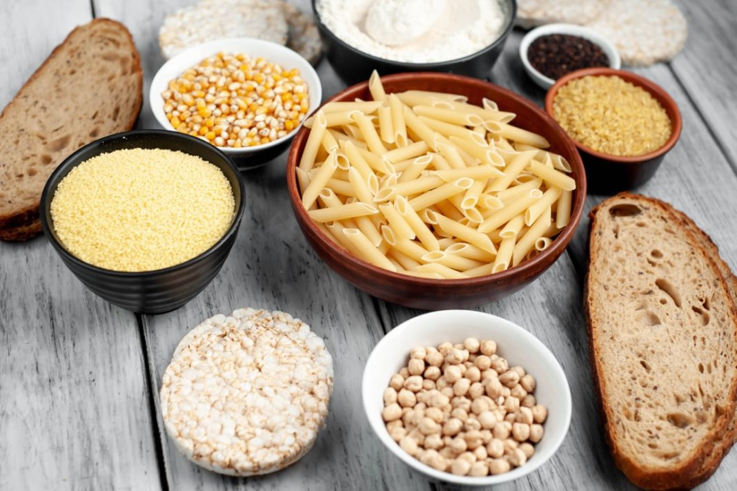 aliments qui augmentent les douleurs