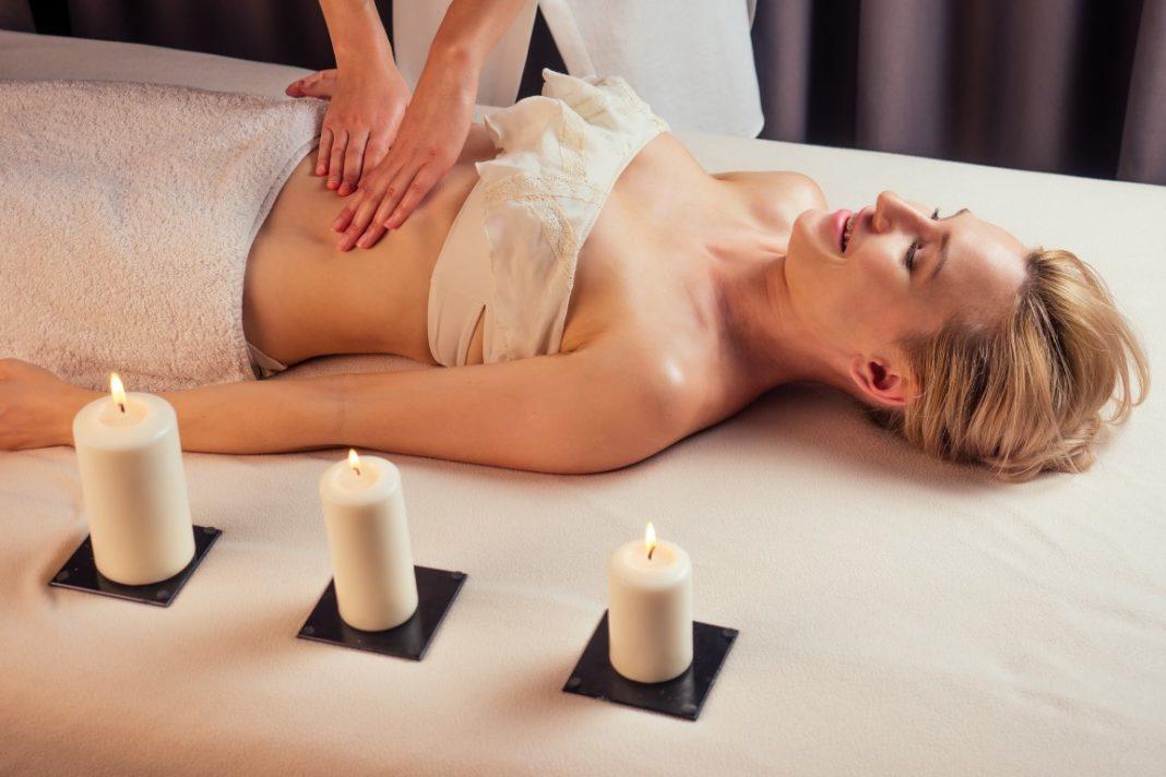 massage tantrique