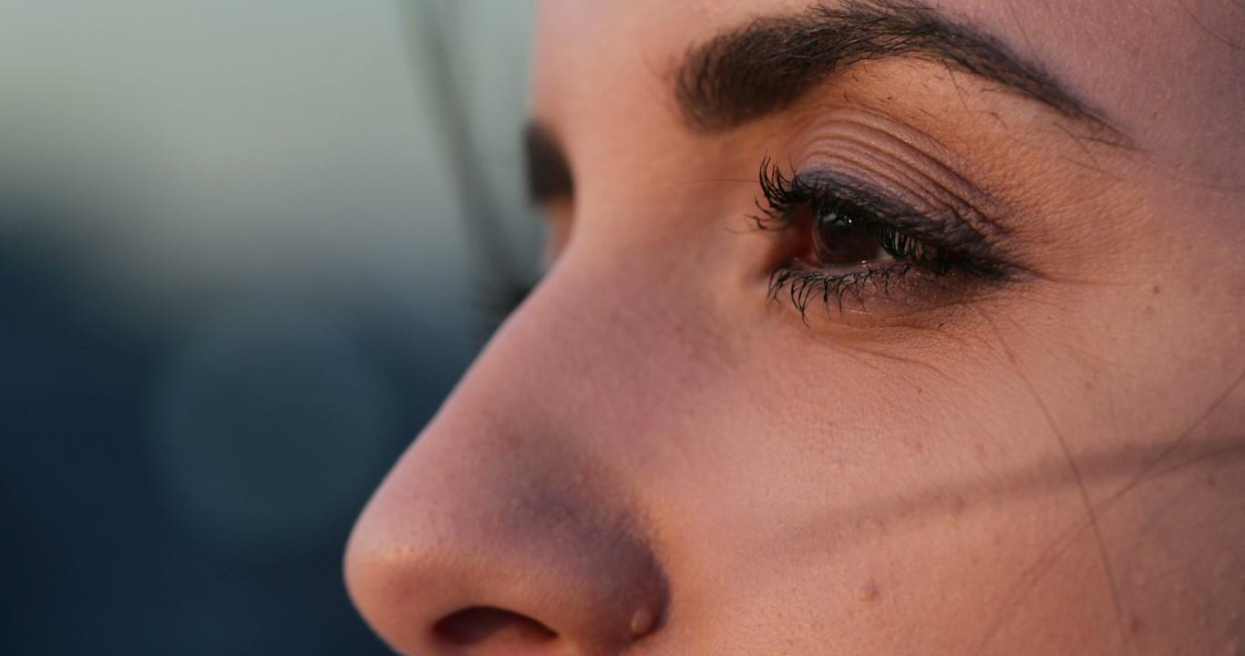 solutions naturelles pour un nez moins gras