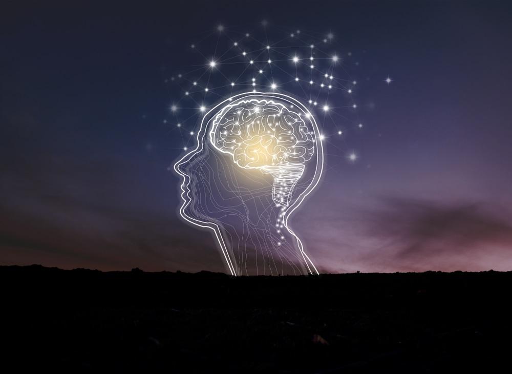 Alzheimer et qualité du sommeil : quel lien ?