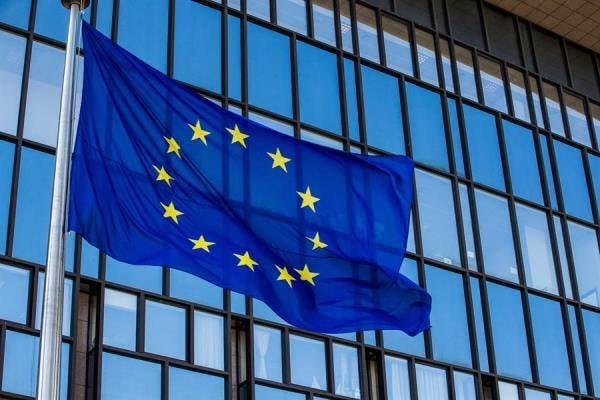 L'UE s'inquiète de la méfiance du public à l'égard des vaccins anticoagulants