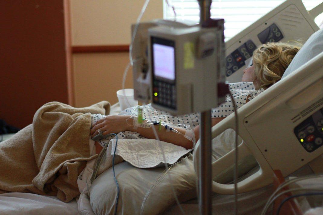 Pourquoi les essais cliniques sont-ils utiles pour le patient cancéreux ?