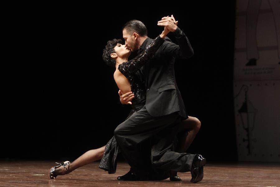 La musique romantique modifie la température du corps en fonction du degré d'engouement.