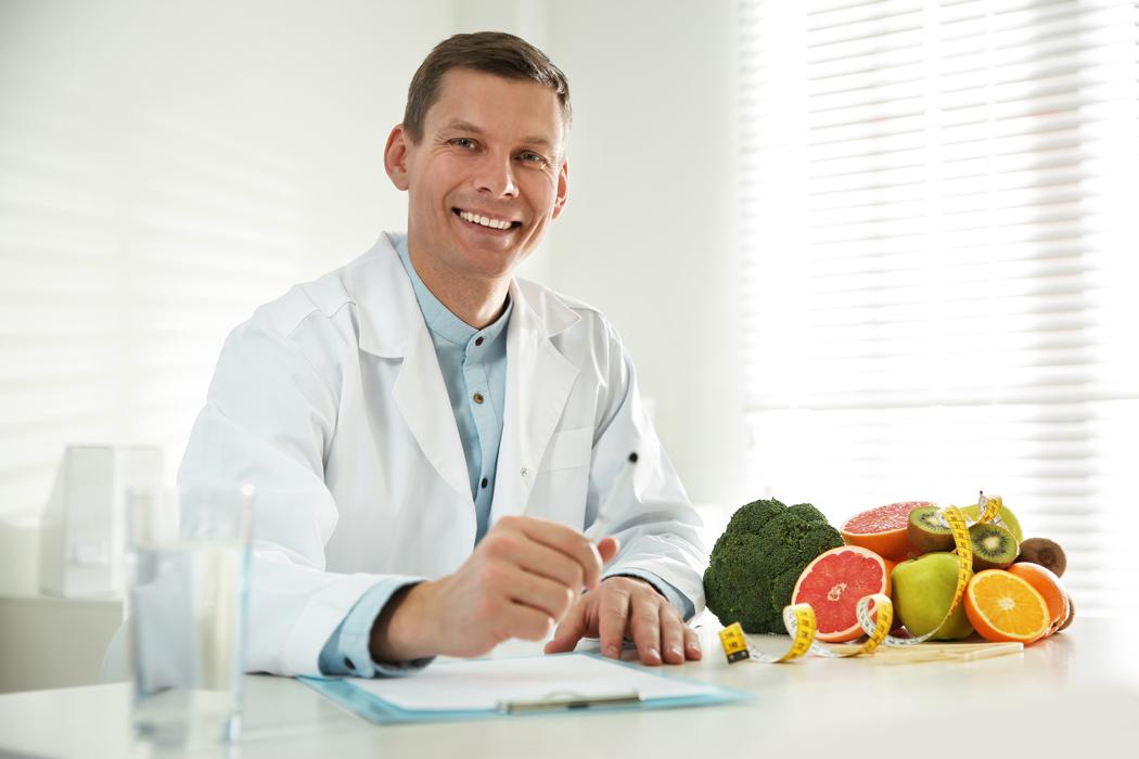 Diététicien diététicienne quel diplôme