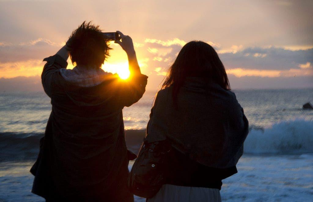 Attraction ou compatibilité ? Un dilemme d'amour