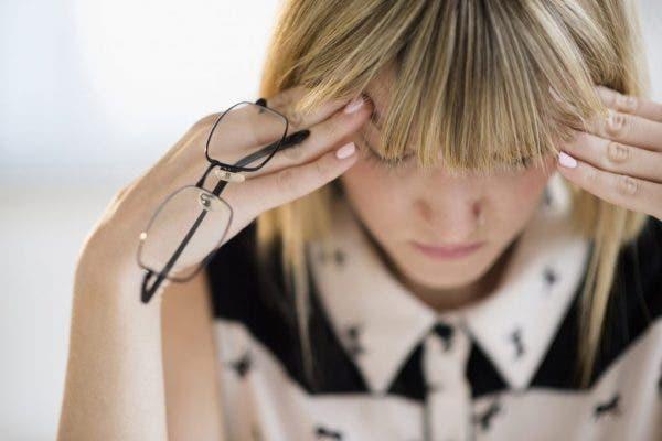 Alphabet de la Psychologie : La migraine