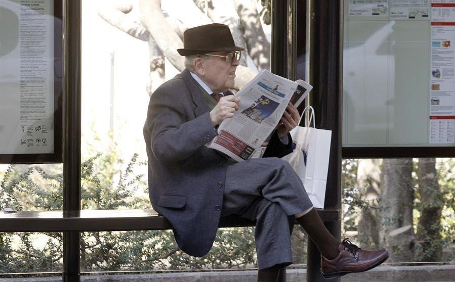 La littérature peut-elle aider à comprendre la maladie d'Alzheimer ?